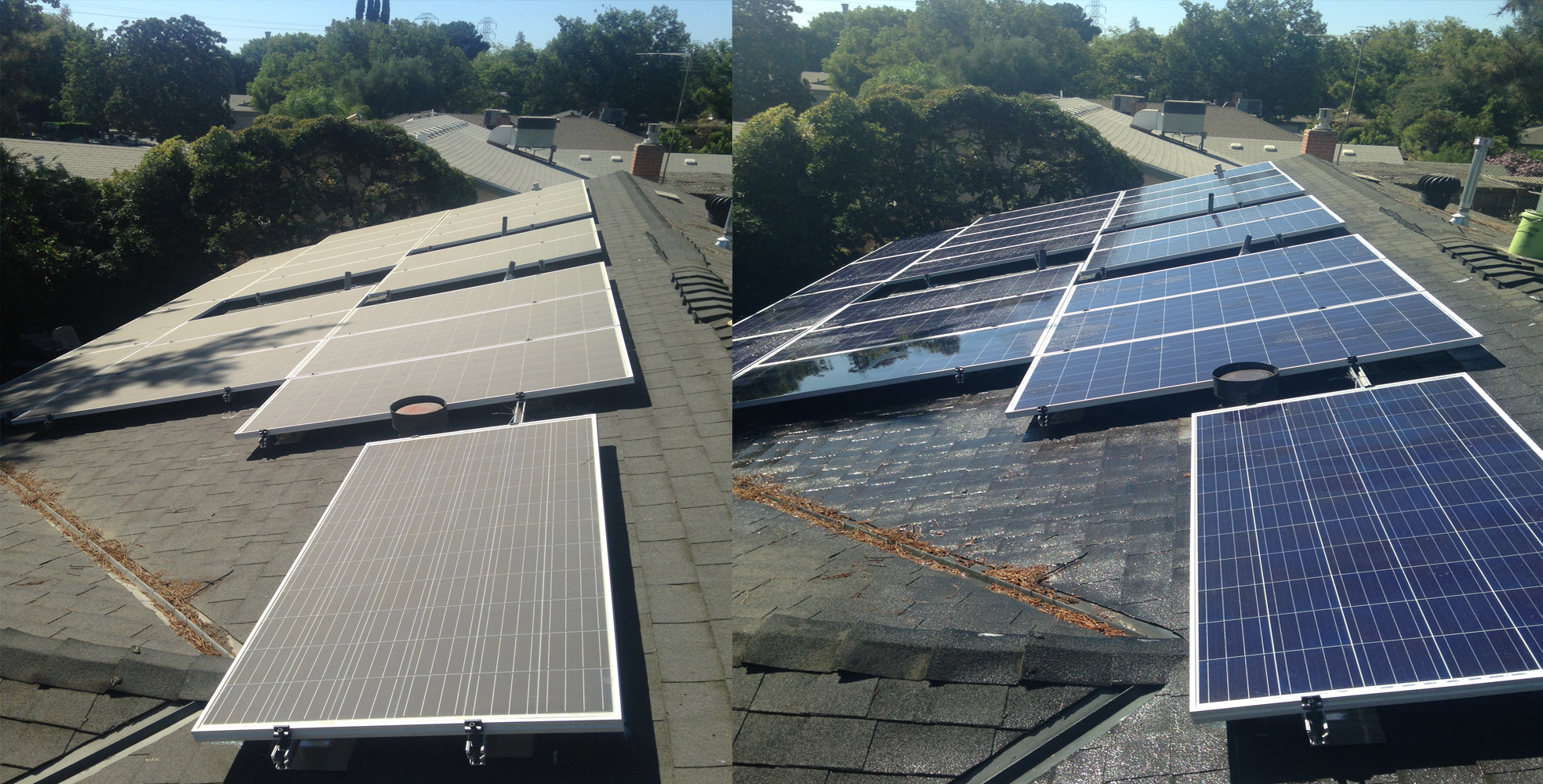 Solar Maintenance Pros 1 Solar Panel Cleaning Company