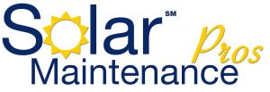 Solar Maintenance Pros 1 Solar Panel Cleaning Company