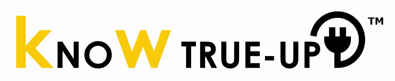 Know TrueUp