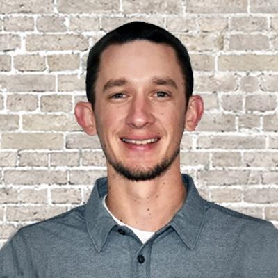 Ryan Douglas