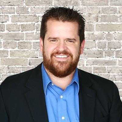 Chris Moran