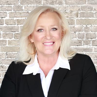 Cindy Michael