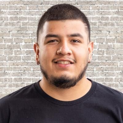Bryan Gutierrez