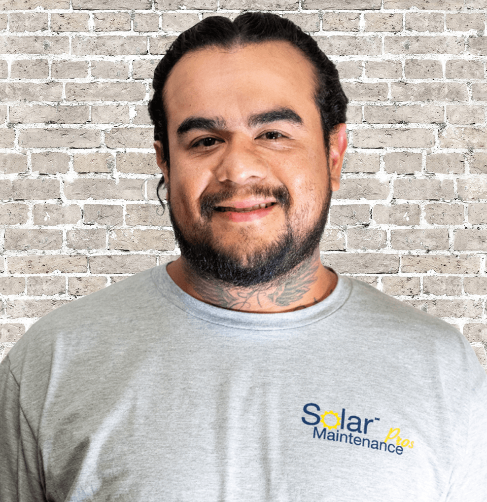 Christian Salinas